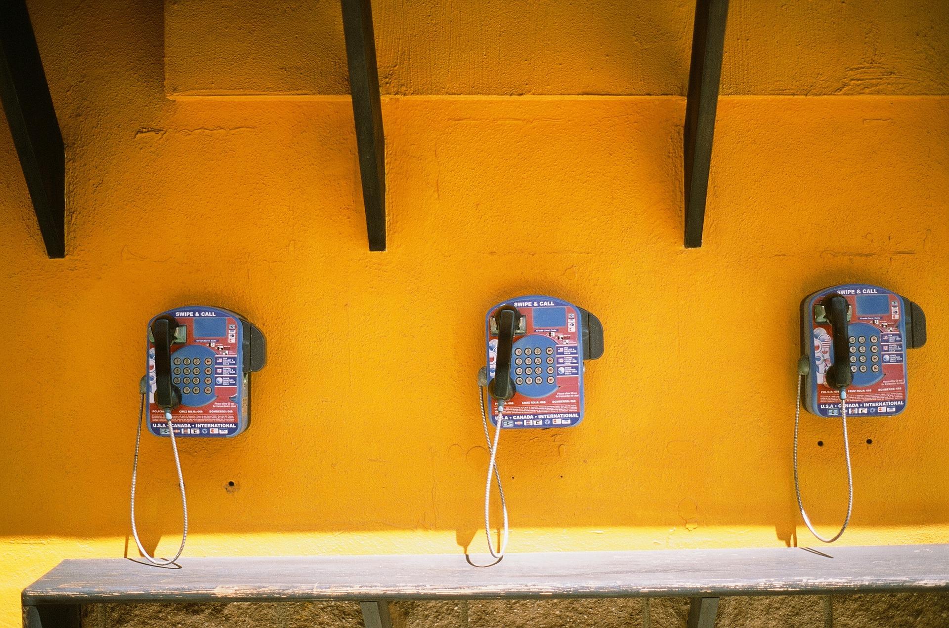 שיווק בווטסאפ: 4 דרכים מפתיעות לקידום העסק דרך ווטסאפ
