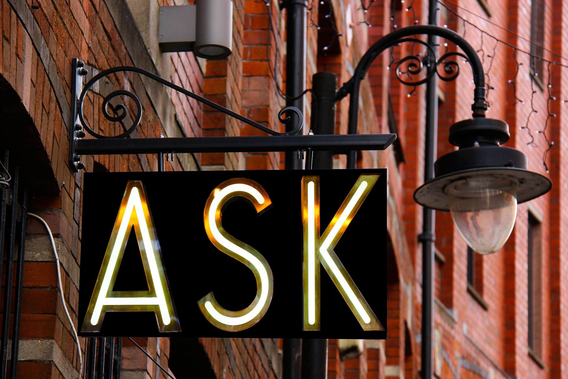 שאלות נפוצות של לקוחות על פרסום ממומן בגוגל אדוורדס