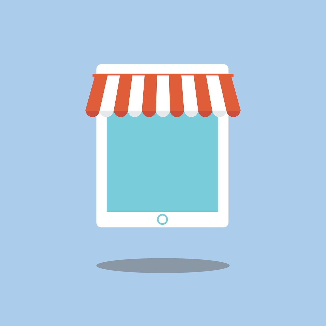 טיפים לקידום חנות אינטרנטית
