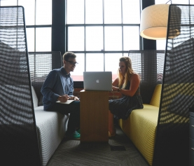 10 סיבות לגייס ג'וניור למשרת קידום אתרים