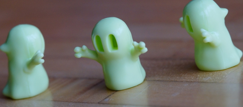 שיווק בסנאפצ'ט: 6 טיפים לשיווק בעזרת רוח הרפאים החביבה