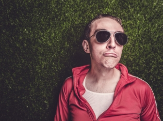 איך משתמשים בהאשטאגים לשיווק? כמה סטטיסטיקות ו-8 כללים