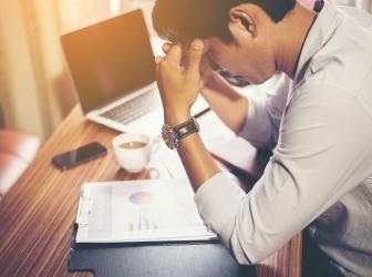 4 סוגי לקוחות קידום אתרים ואיך להתמודד איתם